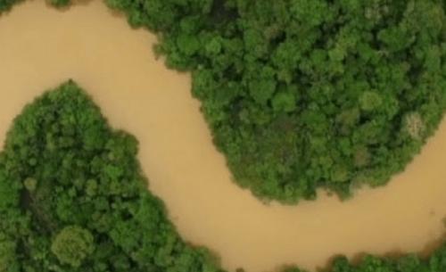 Απόψε ντοκιμαντέρ με οικολογική συνείδηση