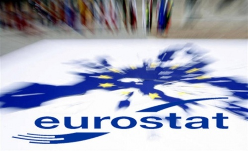 Eurostat: Αυξήθηκε το δημόσιο χρέος της Ελλάδας το α' τρίμηνο στο 181,9% του ΑΕΠ