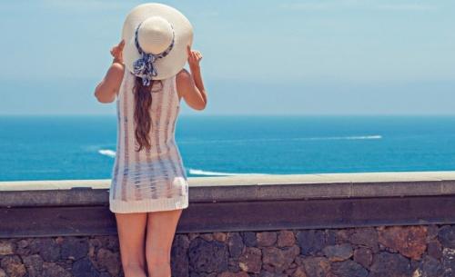 Χαρείτε τις διακοπές χωρίς τον επίμονο πόνο στη μέση