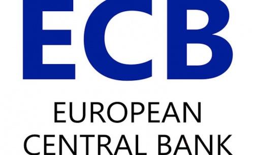 Κέντρο για την κλιματική αλλαγή δημιουργεί η Ευρωπαϊκή Κεντρκή Τράπεζα