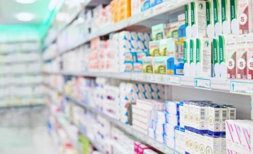 Εντείνονται οι ελλείψεις φάρμακων στα φαρμακεία