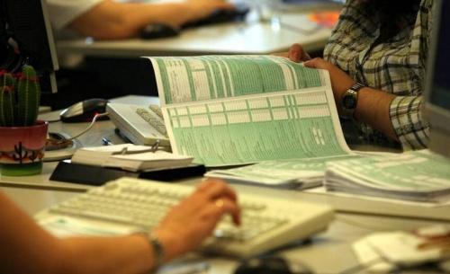 Μέχρι τις 28 Φεβρουαρίου το αίτημα των συζύγων για ξεχωριστές φορολογικές δηλώσεις