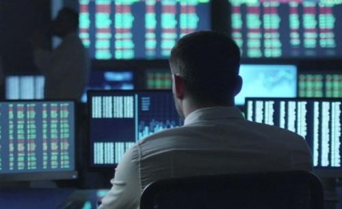 ΣΕΒ: Οι αγορές ζητούν μεγαλύτερη αξιοπιστία στην άσκηση οικονομικής πολιτικής