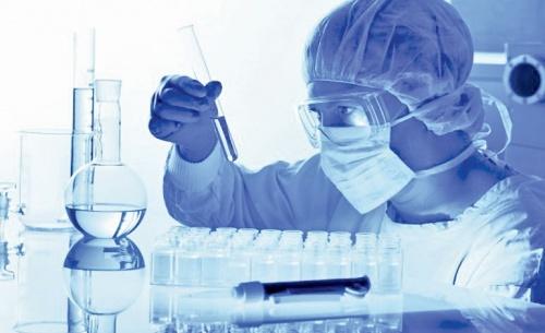 Η κλινική έρευνα μπορεί να φέρει 250 εκατ. ευρώ ετησίως