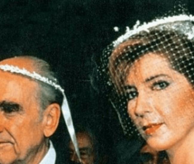 Ο Χάρι και η Μέγκαν παντρεύτηκαν και θυμόμαστε αξέχαστους γάμους