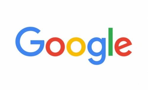 H Googleξέρει πότε θα πεθάνουμε