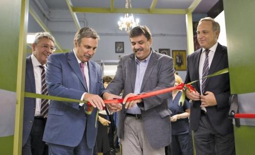 Νέο κέντρο μελανώματος και ενημερωτική εκστρατεία στο «Α. Συγγρός»