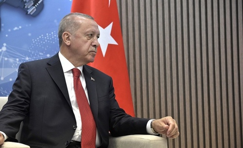 Στον ΟΗΕ το τουρκικό μνημόνιο, αναφορές «στρατιωτικής κινητοποίησης» στην Ελλάδα