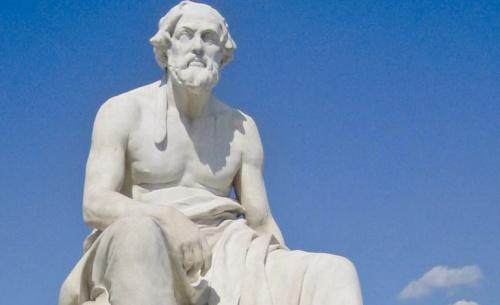 Θουκυδίδης και… ΣΥΡΙΖΑ