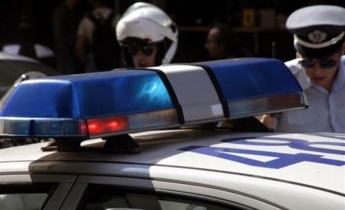«Σαρώνει» η ΕΛΑΣ τα στέκια των ναρκωτικών στην Αθήνα - 28 συλλήψεις ως ώρας