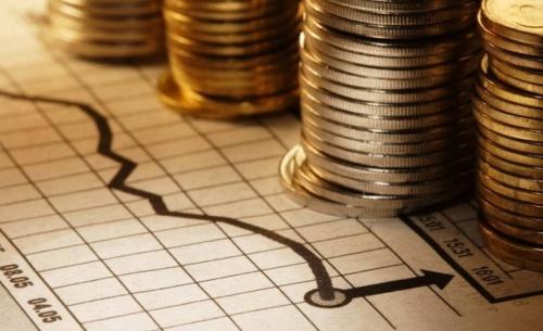 Με πενταετές ομόλογο στις αγορές το ελληνικό δημόσιο