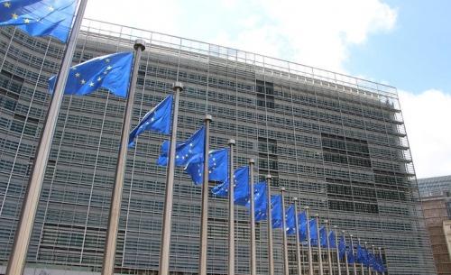 Έκτακτη σύσκεψη των Ευρωπαίων υπουργών Υγείας για τον κορωνοϊό