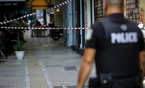 Ελεύθεροι οι 4 αστυνομικοί για την υπόθεση Ζακ Κωστόπουλου