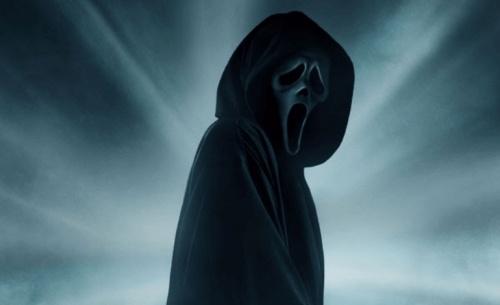 «Scream» - Δείτε το πρώτο τρέιλερ
