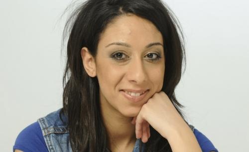 Μικαέλλα Παπαχρυσάνθου: Η δισκογραφία του Δεληβοριά μας περνάει μηνύματα, διαχρονικά
