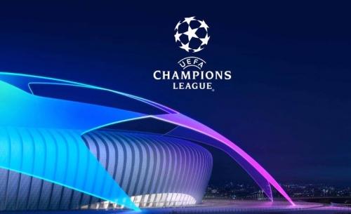 Πρόκριση στα playoffs του champions' league διεκδικούν ΑΕΚ και ΠΑΟΚ