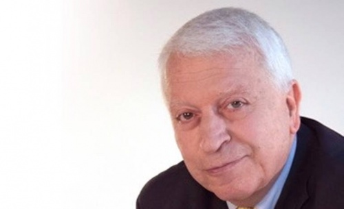 «Όσο οι ροές δεν μειώνονται, η Μόρια και η ΒΙΑΛ δεν θα κλείσουν», λέει ο περιφερειάρχης Β. Αιγαίου στη FS