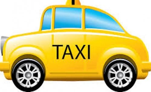 Μέχρι δύο επιβάτες στα ταξί από σήμερα