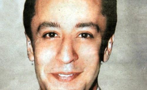 Εισαγγελία Πρωτοδικών: Δολοφονία και όχι αυτοκτονία ο θάνατος Κ. Τσαλικίδη