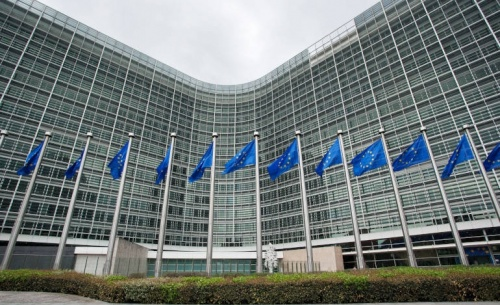 Η απόφαση της ΕΕ για την έγκριση του ύψους 30,5 δισ. ευρώ ελληνικού σχεδίου