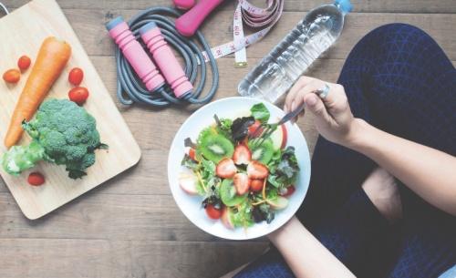 Καταρρίπτοντας μύθους για την απώλεια βάρους