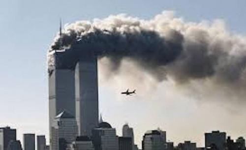 Η 11η Σεπτεμβρίου, ως ορόσημο της ιστορίας