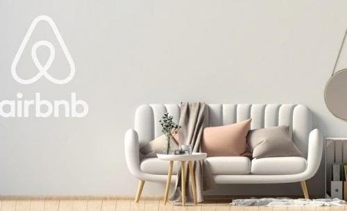 Αδήλωτα εισοδήματα από airbnb