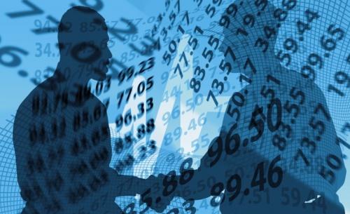 Η Τράπεζα Πειραιώς στο πλευρό των ελληνικών επιχειρήσεων