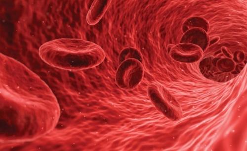 Β-θαλασσαιμία: Νέα επαναστατική θεραπεία μειώνει τις μεταγγίσεις