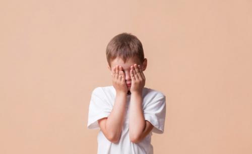 Αυτισμός και σχολικός εκφοβισμός – Τεχνικές διαχείρισης