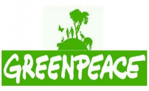Επιστολή Greenpeace - Τα νέα μεταλλαγμένα