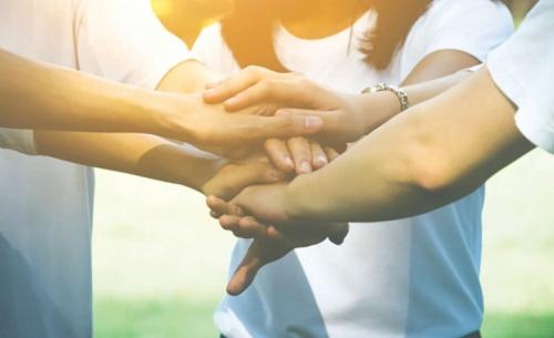 Μαθήματα υπεύθυνου επιχειρείν (και) στην υγεία