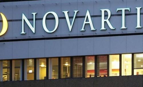 Απορρίφθηκε το αίτημα Ράικου για εξαίρεση των εισαγγελέων Διαφθοράς στην υπόθεση Novartis