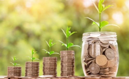 Άλμα στις ξένες επενδύσεις