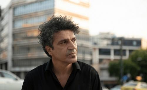 Γιώργος Παλαμιώτης: «Δεν υπήρχε θέατρο χωρίς Ασκληπιείο στον αρχαίο κόσμο»